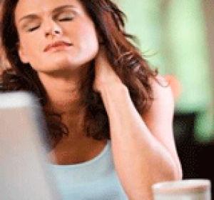 Спондилез грудного отдела: причины, симптомы, лечение