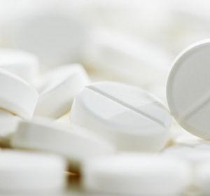 Врачи ответили на #10YearChallenge исследованием антибиотиков