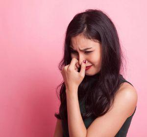 Причины мутной мочи у женщин, мужчин, детей, беременных, мутная моча с запахом