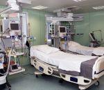 Произошло второе самоубийство анестезиолога за неделю