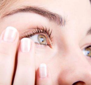 Глазные капли от сухости глаз — список самых эффективных препаратов с ценами