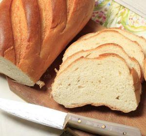 Полезные факты о хлебе