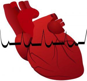 Жизнь после инфаркта: последствия, реабилитация, диета