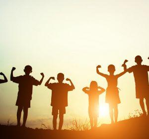 Признаки нервного срыва у подростка — симптомы нарушения психического равновесия