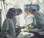 Таблетированные препараты от ВИЧ можно будет заменить инъекциями