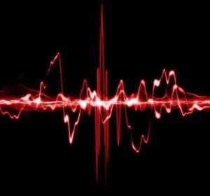 Аритмия:  основные причины и симптомы. Лечение аритмии сердца