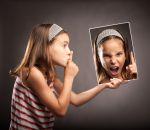Шизофрения — причины, признаки, симптомы и лечение