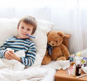 Назофарингит: причины, признаки, симптомы и лечение