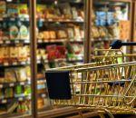Какие продукты россияне считают качественными?