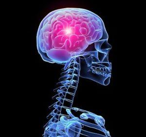 Сотрясение головного мозга: признаки, лечение и последствия