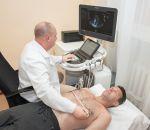 Артериальный тромбоз – причины, признаки и симптомы заболевания, способы терапии
