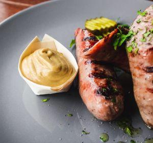 В российской колбасе нашли африканскую чуму