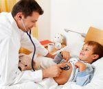 Воспаление селезенки — признаки и способы терапии в домашних условиях