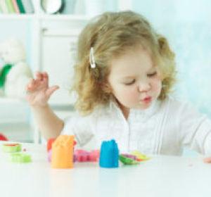 Лечение запора у детей при симптомах