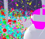 В Кембридже создали виртуальную модель рака