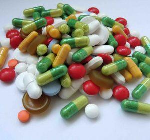 Витамин Рутин — для чего нужен организму и как принимать