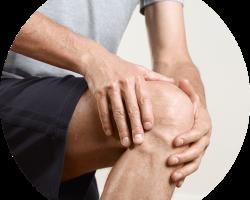 7 причин купить Артромед Ультра против суставных болей