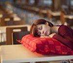 Что такое апноэ: лечение синдрома