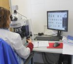 Дородовое генетическое тестирование: что женщины и врачи должны знать