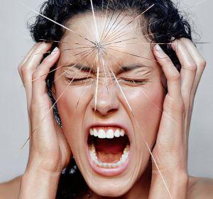 Панические атаки – симптомы и лечение медикаментозными, народными средствами