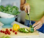 Секрет похудения без мучительных диет: дробное питание на каждый день
