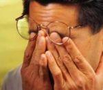 Какие выбрать капли для снятия усталости глаз?
