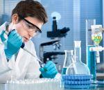Андроксон – инструкция по применению, противопоказания, побочные эффекты и аналоги