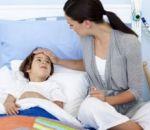 Как лечить бронхит у ребенка и взрослого?