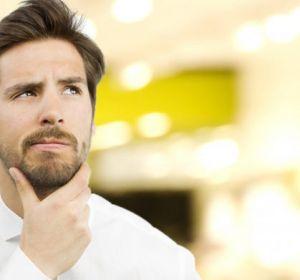 Редкое мочеиспускание: причины у мужчин и женщин, лечение