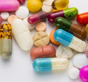 Антибиотики при ОРВИ — когда назначают и как принимать