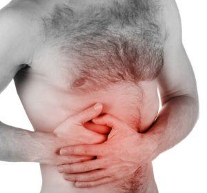Хронический холецистопанкреатит: причины, симптомы и лечение