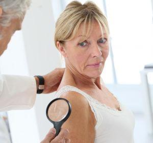 Вирус папилломы человека у мужчин — как передается опасная инфекция и средства лечения