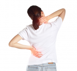 Гимнастика при шейном остеохондрозе — лечебный комплекс упражнений