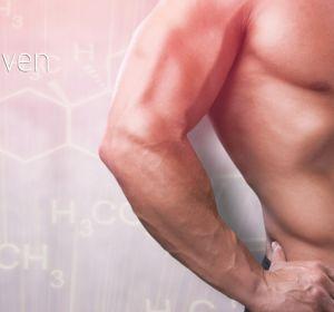 Пролактин у мужчин — как повысить или понизить уровень гормона в крови