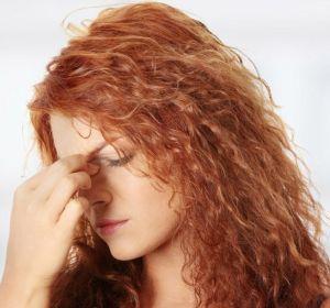 Верхнечелюстной синусит: причины, симптомы и лечение гайморита