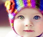 Анизокория зрачков у детей и взрослых