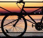 Ходьба и велосипед спасают от инфаркта