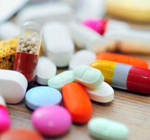 Лимфаденит у детей: виды, причины, симптомы, лечение