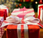 Специалисты рассказали, почему не радуют подарки