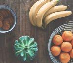15 витаминов для бодрости и активности — какие принимать мужчинам и женщинам