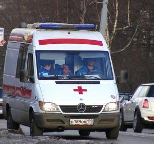 В Архангельской области женщине отказали в госпитализаци, она умерла
