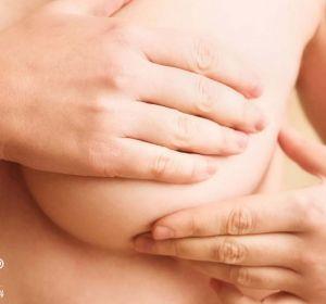 Лактостаз: симптомы и лечение
