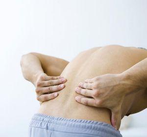 Приступы почечной колики: причины возникновения и качественное лечение