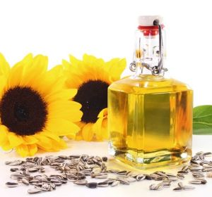 Чем полезно подсолнечное масло, как его применять?