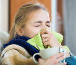 Простуда и грипп: как сэкономить на лекарствах