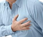 Как распознать «тихий инфаркт»? И можно ли его вообще не заметить?
