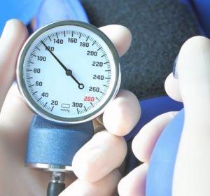 Европейские кардиологи пересмотрели нормы артериального давления