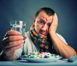Лечение аденовирусной инфекции у детей — антибиотики и методы народной медицины