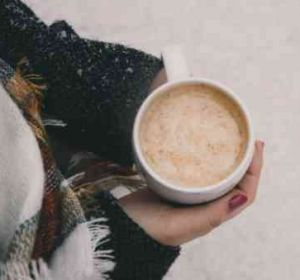 Ученые — белковая пища предотвращает слабоумие