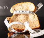 Диета при ожирении у детей — разрешенные и запрещенные продукты